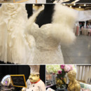 130x130 sq 1402498015223 chattanooga pink bridal show winter 2014 3