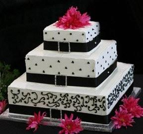 Kake Kreations By Kathy