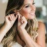 MG Hair and Makeup image