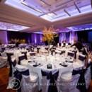 130x130 sq 1402439928242 ballroom full