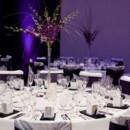 130x130 sq 1402439942930 banquet table