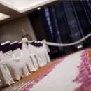 130x130 sq 1402439970784 foryer wedding