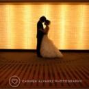 130x130 sq 1402439990890 wedding back glass