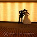 130x130 sq 1402439996682 wedding photo