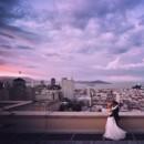 130x130 sq 1415811097764 wedding snapmotive