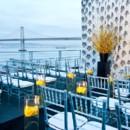 130x130 sq 1467925056187 landmark terrace   ceremony 02