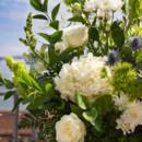 130x130 sq 1467925141159 flowers
