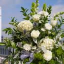 130x130 sq 1467925158652 flowersferrybuilding