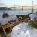 130x130 sq 1467925278149 p. terrace dinner 4