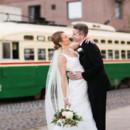 130x130 sq 1467925381892 22 hotel vitale wedding photography san francisco