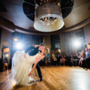 130x130 sq 1467925397699 44 hotel vitale wedding photography san francisco