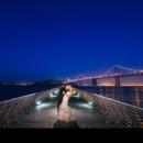130x130 sq 1467925403555 50 hotel vitale wedding photography san francisco