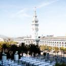 130x130 sq 1467925826585 plaza ceremony set up above