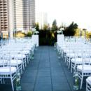 130x130 sq 1467925836790 plaza ceremony set up