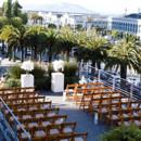 130x130 sq 1467925846564 plaza terraceceremony