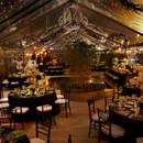 130x130 sq 1467926475093 tent wedding