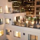 130x130 sq 1467926510238 hospitality terraces