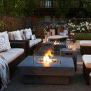130x130_sq_1357235974634-outdoorfirepits