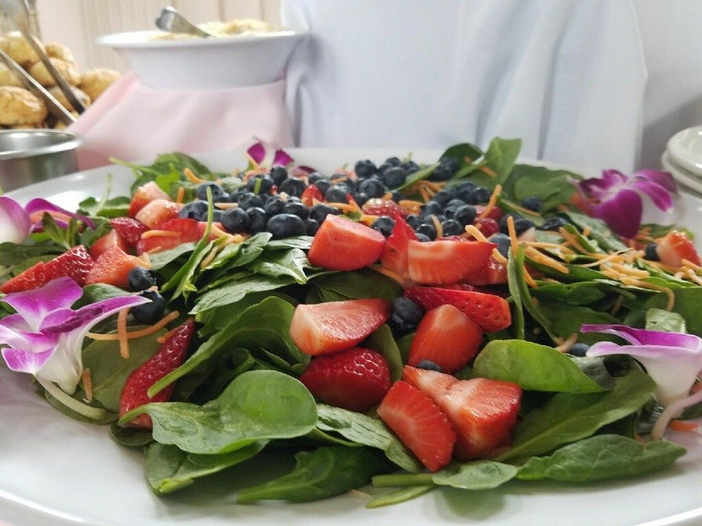 San Francisco Wedding Caterers - Reviews for 159 Caterers