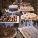 130x130 sq 1342901810750 dessertdisplay