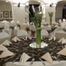 130x130 sq 1454350378024 mdr wedding