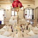 130x130 sq 1454350945242 wedding mdr 10 15