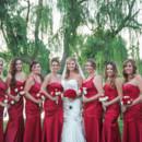 130x130 sq 1454351685887 wedding .2 10 16
