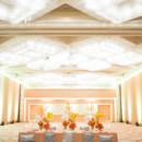 130x130 sq 1424974118865 hotel irvine bridal brunch0620