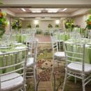 130x130 sq 1457657090280 npbstnewport ballroom wedding
