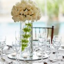 130x130 sq 1457657105070 npbstwedding centerpiece