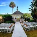 130x130 sq 1480365242512 bayview ceremony