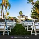 130x130 sq 1480365242894 bayview wedding photographer wedding ceremony2