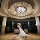 130x130 sq 1480365257597 mariott bayview newport wedding lobby
