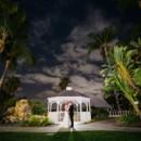 130x130 sq 1480365277942 npbst gazebo wedding at night