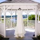 130x130 sq 1480365287532 npbst gazebo wedding dress