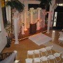 130x130 sq 1325144528412 ceremony