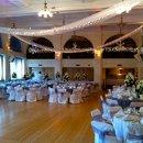 130x130 sq 1325144649787 weddinggranada4