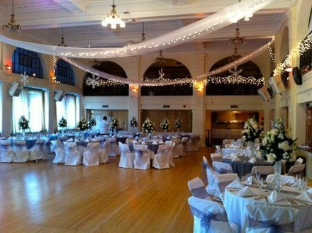 alhambra wedding venues reviews for venues
