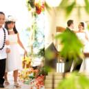 130x130 sq 1483116660986 weddings 14