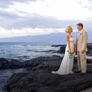 130x130 sq 1483118017830 wedding