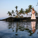 130x130 sq 1483118024033 wedding experience 01