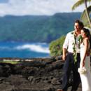 130x130 sq 1483118046809 wedding hawaii honeymoons inset
