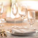 130x130 sq 1483118074799 weddings 1
