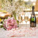 130x130 sq 1483118111079 weddings 2