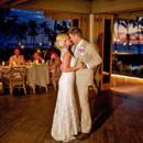 130x130 sq 1483118138387 wedding testimonial 01