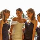 130x130 sq 1483118144060 wedding testimonial 02