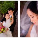130x130 sq 1329725337541 fourseasonswedding023