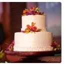 130x130 sq 1329725345748 fourseasonswedding026