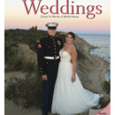 130x130 sq 1415900405340 weddingcover