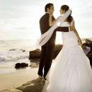 130x130 sq 1288158754884 bridegroom